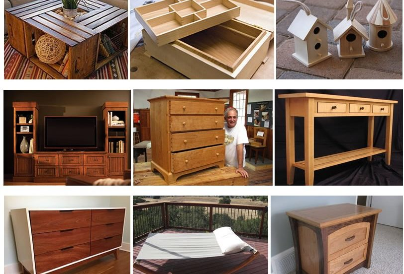 Benefits Of Teds Woodworking